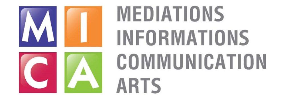 Communication, Organisation et Société